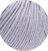 LanaGrossa Organico - 88 - Lavendel