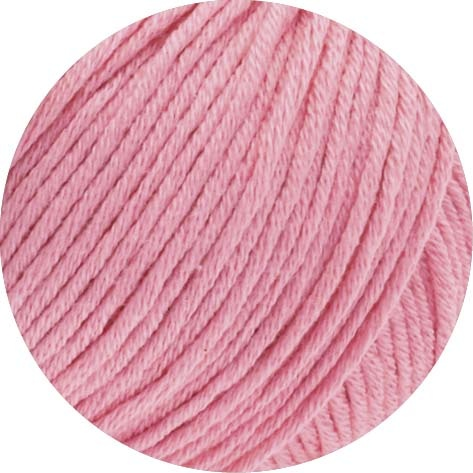 LanaGrossa Organico - 87 - Candy