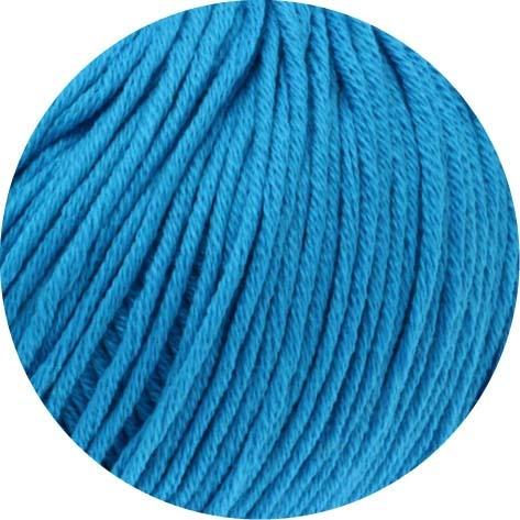 LanaGrossa Organico - 66 - Turquoise