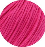 LanaGrossa Organico - 059 - Pink