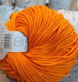 LanaGrossa Organico - 55 - Oranje
