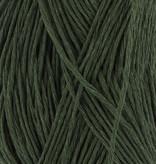 Lang Yarns Canapa - 018 - Groen