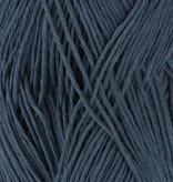 Lang Yarns Canapa - 034 - Blauw