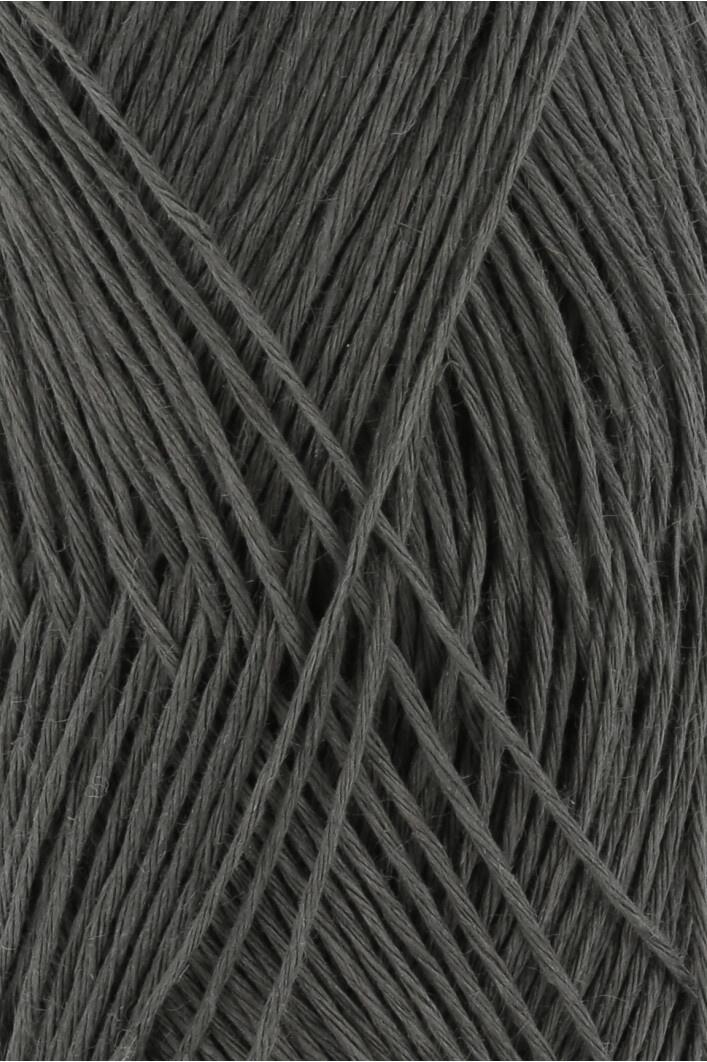 Lang Yarns Canapa - 070 - Charcoal