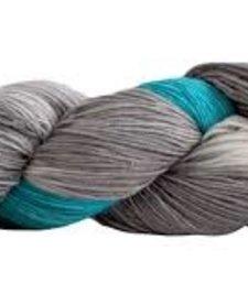 Alegria - Nr. 9670