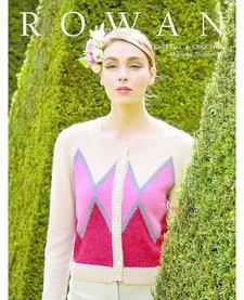 Rowan magazine 69