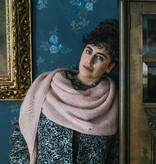 Laine 52 week of shawls