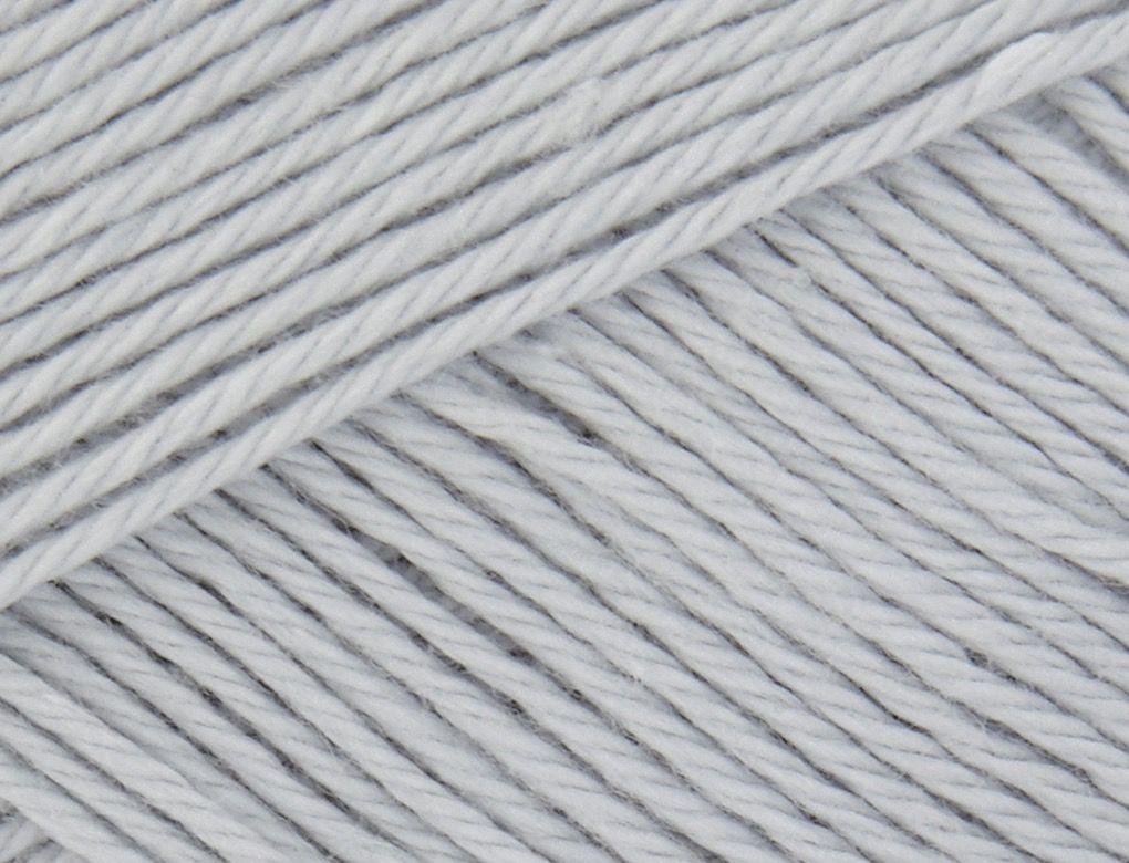 Rowan Summerlite 4 Ply - 418 - Washed Linen