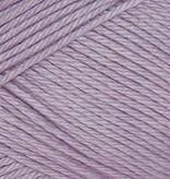 Rowan Summerlite 4 Ply - 420 - Blushes