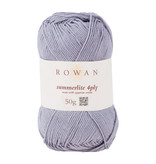 Rowan Summerlite 4 Ply - 422 - Still Grey