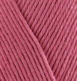Rowan Summerlite 4 Ply - 426 - Pinched Pink