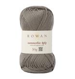 Rowan Summerlite 4 Ply - 431 - Pepper Pot