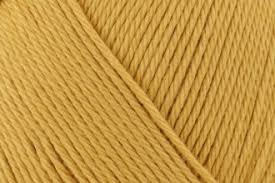 Rowan Summerlite 4 Ply - 439 - Touch Of Gold