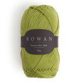 Rowan Summerlite 4 Ply - 449 - Pickle