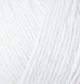 Rowan Cotton Cashmere - 210 - Paper
