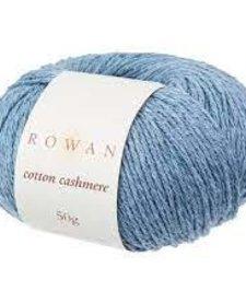 Cotton Cashmere - Nr. 223
