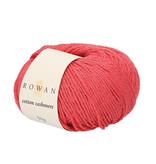 Rowan Cotton Cashmere - 227 - Tulip