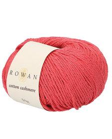 Cotton Cashmere - Nr. 227
