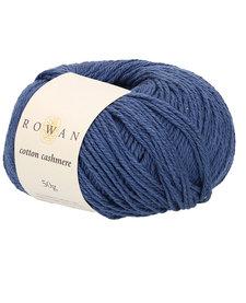 Cotton Cashmere - Nr. 231