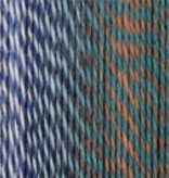 Schoppel Wolle Zauberball Crazy - 2395 - Camouflage
