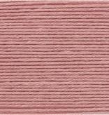 Rico Rico Baby Cotton Soft - 061 - Donkerrose
