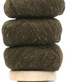 Geilsk Tweed - Nr. 07