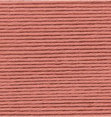 Rico Rico Baby Cotton Soft - 066 - vlierbes