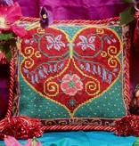 Ehrman Renaissance Heart