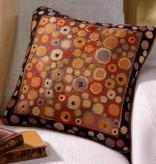 Ehrman Klimt Gold