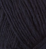 Istex Alafoss Lopi - 0709 - Midnight blue