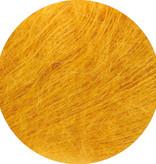 LanaGrossa Setasuri - Nr. 06 - geel