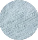LanaGrossa Setasuri - Nr. 14 - lichtblauw