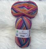 Austermann Step - Daydream - 431