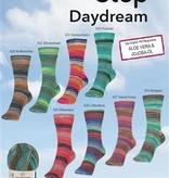 Austermann Step - Daydream - 429