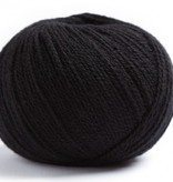 Lamana Milano - 01 - zwart