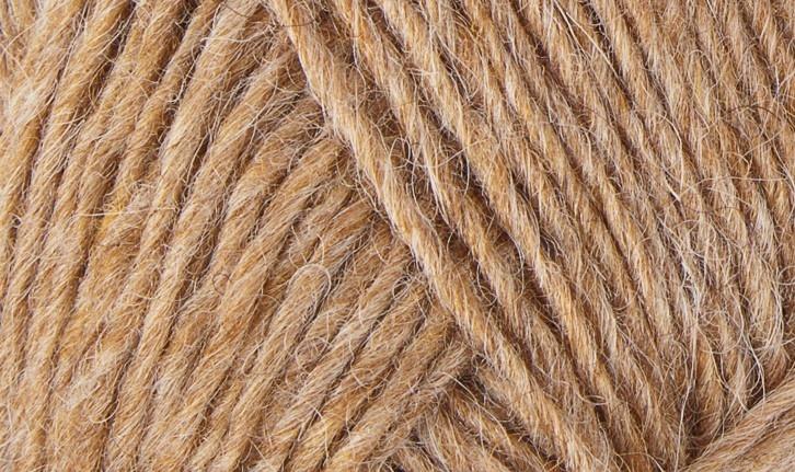 Istex (Létt Lopi) Lett Lopi - 1419 - Barley