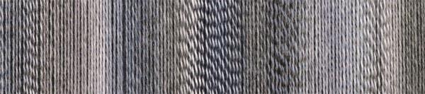 Schoppel Wolle Zauberball Crazy - 2429 -Schlammpackung