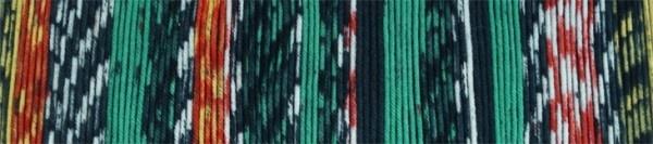 Schoppel Wolle Das Paar - 2320 - 5 freunde