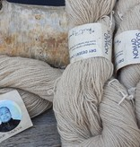Nomad Noos Dry Dessert Camel - Gobi Sand