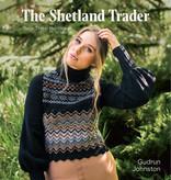 pompom quarterly The Shetland Trader - Heritage