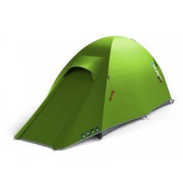 Terra Nova tent Solar Photon 2 Allesvoordeliger.nl
