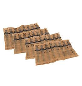 Amiguitos Amigüitos Dog Barita Stick Lever (12 gram)