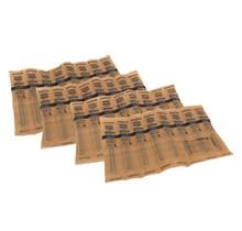 Amigüitos Dog Barita Stick Vis (12 gram)