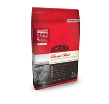 Acana CLASSICS Classic Red 11.4 kg