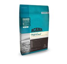 Acana CLASSICS Wild Coast 11.4 kg