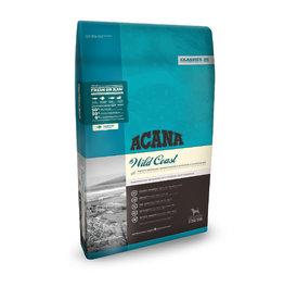 Acana Acana CLASSICS Wild Coast 11.4 kg