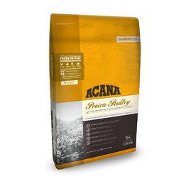 Acana Acana CLASSICS Prairie Poultry 340 gr.
