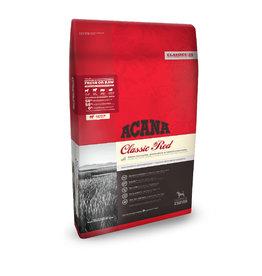Acana Acana CLASSICS Classic Red 340 gr.