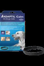 Adaptil Adaptil Calm Halsband M/L