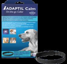 Adaptil Calm Halsband M/L